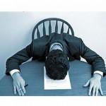 Terapia disturbi del Sonno