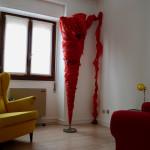 studio di psicologia in centro a Milano