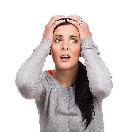 Che effetto fa provare un'emozione?