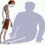 Terapia anoressia milano