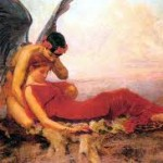 Terapia disturbi del Sonno Milano