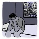 Terapia Post traumatico da stress Milano