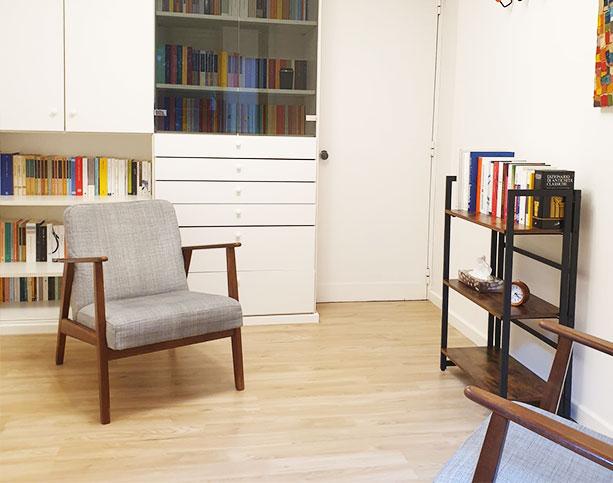 Studio di Psicoterapia Milano Corso Buenos Aires